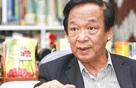 Giáo sư Nguyễn Lân Dũng: Tôi viết thư này gửi Bộ trưởng GD&ĐT Phùng Xuân Nhạ