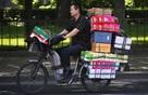 """""""Amazon, Alibaba không thể cạnh tranh với 1 triệu người Việt đang bán hàng trên Facebook"""""""