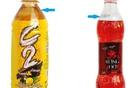 Cục Quản lý cạnh tranh khuyến cáo người tiêu dùng ngừng sử dụng C2 và Rồng Đỏ