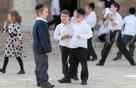 Cho con biết 'mùi tiền' từ 3 tuổi: Cách dạy con sốc của người Do Thái mà bố mẹ Việt nào cũng nên biết