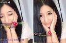 Trung Quốc nhận định livestream phá hoại trật tự xã hội, quyết định xóa bỏ 100% loại hình này