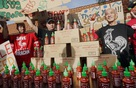 Sriracha - Tương ớt nổi tiếng thế giới của triệu phú gốc Việt được làm như thế nào?