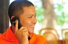 Liên doanh Viettel tại Lào cán mốc 1 tỷ USD