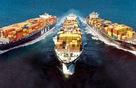 Được chính phủ quan tâm đầu tư, logistics tại các cảng biển Việt Nam đã không thua kém gì Thái Lan