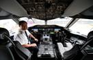 Phi công sẽ được đào tạo tại Việt Nam từ năm 2017