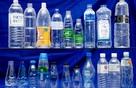 Lý do không nên tái sử dụng chai nhựa để đựng đồ ăn uống