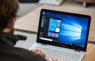 Người dùng VN còn một tuần để nâng cấp miễn phí Windows 10