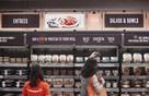 Amazon sẽ bán bánh mì Việt Nam?