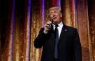 Người biểu tình dọa phá hỏng lễ nhậm chức Tổng thống của Trump