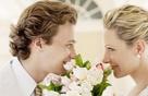 Duy trì cuộc sống hôn nhân hạnh phúc: Mọi khó khăn được hóa giải chỉ nhờ 5 bước dưới đây