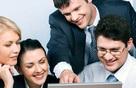 Đây là 10 kỹ năng đơn giản mà các nhà quản lý nhất định phải biết