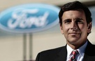"""CEO Ford tiết lộ kế hoạch """"khai sinh lần 2"""" cho gã khổng lồ ngành sản xuất ô tô tại Mỹ"""