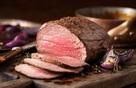 Ăn ít thịt ảnh hưởng khả năng sinh sản của thế hệ sau?