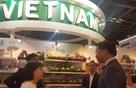 VinEco, Vinamilk,... mang chuông đi đánh xứ Dubai: Niềm vui cho ngành nông nghiệp Việt