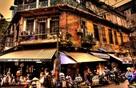 Vì sao kiếm tiền ít hơn TP.HCM, người Hà Nội lại phải mua nhà đắt đỏ hơn?