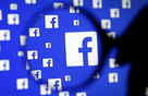 Năm 2017 rồi, sao link lừa đảo, tin giật gân vẫn xuất hiện nhan nhản trên Facebook?