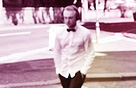 Tự sự founder 22 tuổi đi gọi vốn muôn nơi và đây là cách anh này thuyết phục các nhà đầu tư lớn hơn mình cả 40 tuổi
