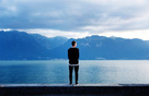 10 câu nói truyền cảm hứng hay nhất để bạn tin vào bản thân một lần nữa