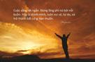 Những điều hối tiếc lớn nhất của mỗi người khi nhìn lại cuộc sống