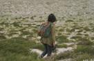 """Có một Ladakh - """"Tiểu Tây Tạng"""" đẹp đến nghẹt thở qua ống kính của cô gái Việt!"""