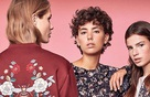 """Hóa ra Zara còn có một hãng chị em giá chỉ """"hạt dẻ"""" như Forever 21 liệu bạn đã biết chưa?"""