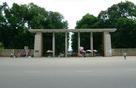 Hà Nội nghiên cứu cho phép nhà đầu tư bãi xe ngầm bán 30% chỗ đỗ xe
