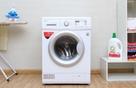 Chọn mua máy giặt cao cấp đến đâu cũng sẽ nhanh hỏng nếu bạn không chú ý tới vấn đề cực nhỏ này!