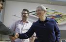 Apple ra nhiều yêu sách để sản xuất iPhone tại Ấn Độ