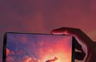 Galaxy S8 sẽ bán ra từ 21/4?