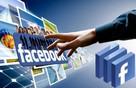 Đánh thuế bán hàng trên Facebook: Doanh nghiệp ủng hộ, người bán hàng nghi ngại