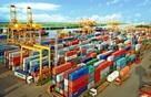 """Hải Phòng tăng phí cảng biển, doanh nghiệp """"kêu cứu"""" Thủ tướng"""