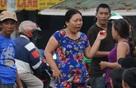 'Cò' vé tàu giăng bẫy người về quê đón Tết