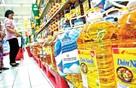 Thâu tóm xong Tường An, doanh thu KIDO tăng vọt