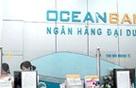 """Giám đốc chi nhánh Ocean Bank hầu tòa: """"Chúng tôi cho rằng đây là tai nạn nghề nghiệp chứ không phải vấn đề đạo đức"""""""
