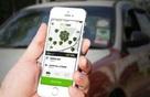 Taxi truyền thống đòi giảm thuế cho bằng Uber, Grab tại Việt Nam