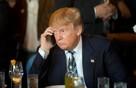 Tân tổng thống Mỹ sẽ dùng điện thoại gì?