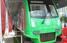 13 Km đường sắt trên cao: Cần 600 người vận hành