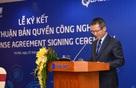 VNPT Technology và Qualcomm ký thỏa thuận bản quyền công nghệ