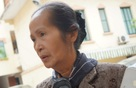 Chuyên gia Phạm Chi Lan: Hi vọng của doanh nghiệp đã trở lại, nhưng nuôi dưỡng được bao lâu?