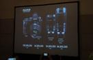 Fujifilm bán máy ảnh GFX 50S tại Việt Nam giá 150 triệu
