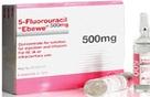 Lần đầu tiên Việt Nam sản xuất thuốc điều trị ung thư