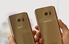 """Samsung tiếp tục khiến thị trường smartphone """"quá tải"""""""