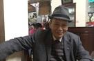 Ùn tắc giao thông ở Hà Nội: Tại sao không thiết kế đô thị hình lòng chảo?