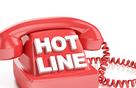 Công bố 11 số hotline tiếp nhận phản ánh trật tự an toàn giao thông dịp Tết