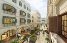 100% Boutique Hotels Phú Quốc Waterfront giai đoạn một đã bán hết