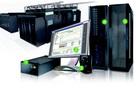 Thị trường dịch vụ TTDL: Lợi thế cạnh tranh đến từ đâu?