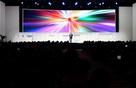 Samsung tại CES 2017: đẳng cấp của người dẫn đầu