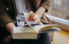 Nhà sách Tiki - Lan Tỏa Niềm Vui Đọc Sách