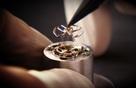 Đồng hồ Nobel – Anh tài mới của thị trường đồng hồ Việt Nam