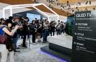 Samsung giới thiệu các sáng tạo nhằm nâng cao trải nghiệm của người dùng tại SEAO FORUM 2017
